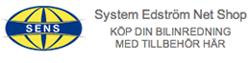 system-edström2